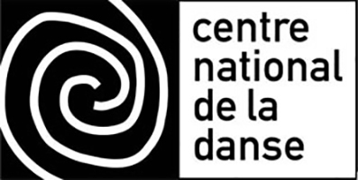 Centre national de la danse